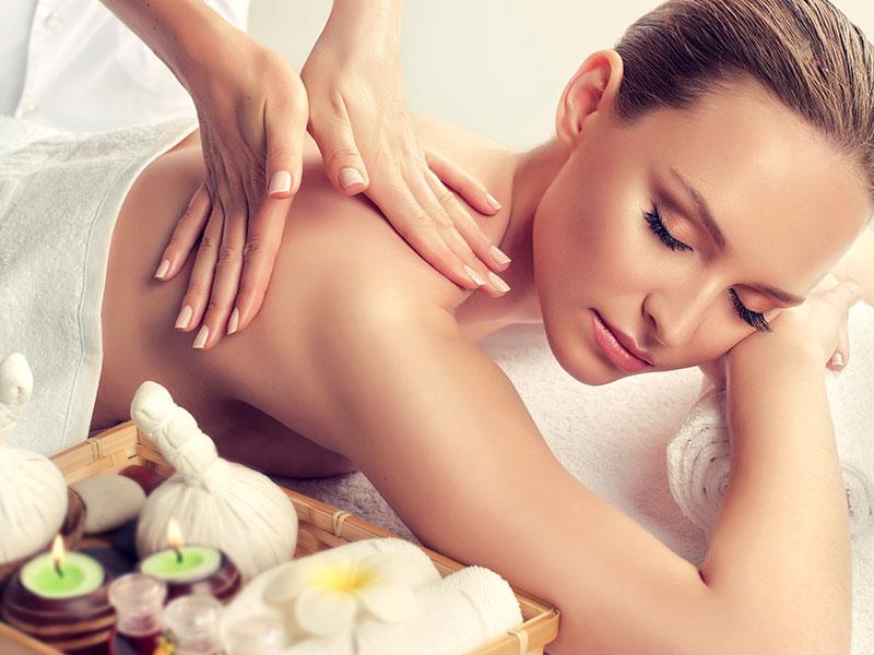 promo-massagem1
