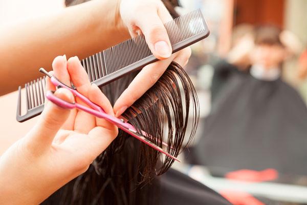 servicos-cabeleireiro